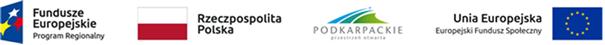 Podkarpackie - STR Project